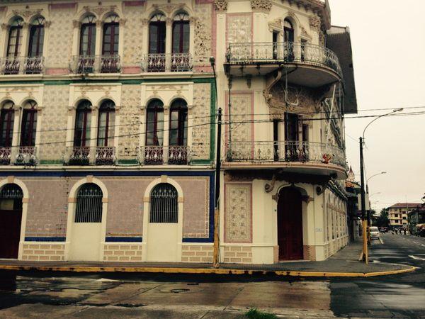 Peru-0031