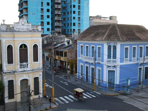 Peru-0033