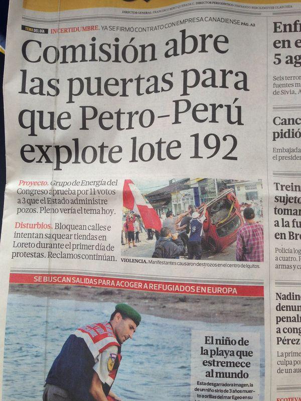 Peru-0103+