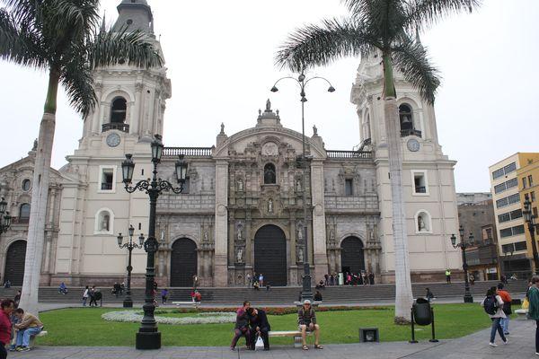 Peru-0120