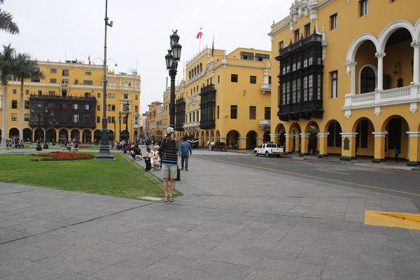Peru-0122