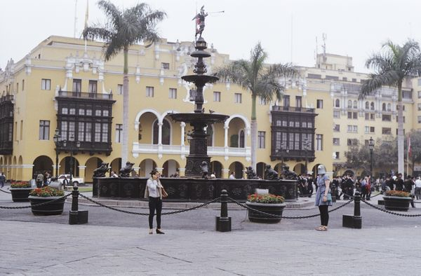 Peru-0123