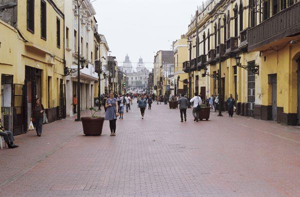Peru-0126