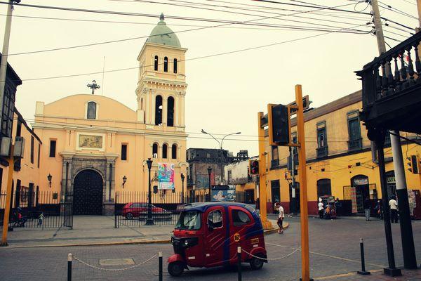 Peru-0128