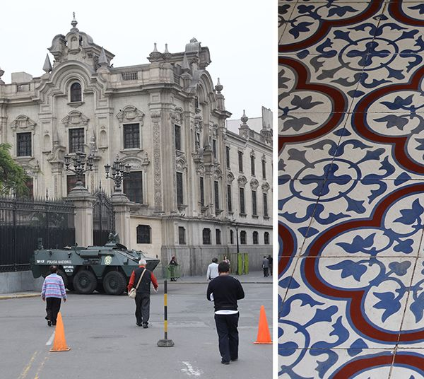 Peru-0130