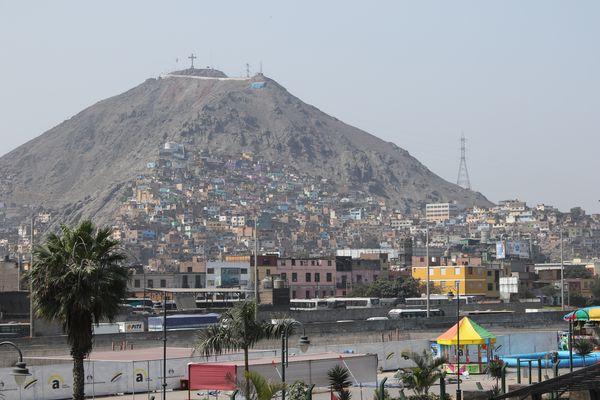 Peru-0133