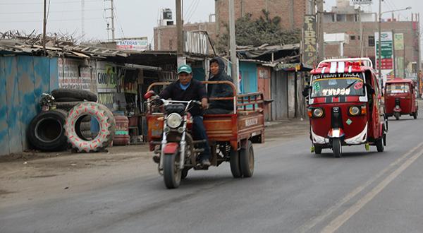 Peru-0173