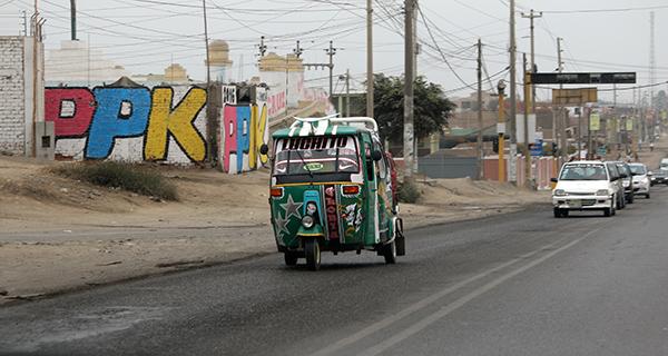 Peru-0174