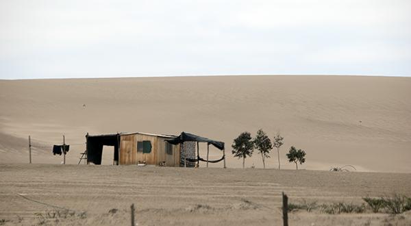 Peru-0176