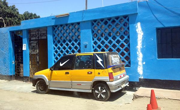 Peru-0177