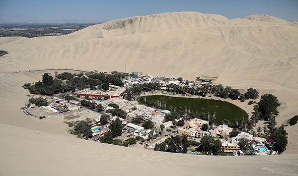 Peru-0187