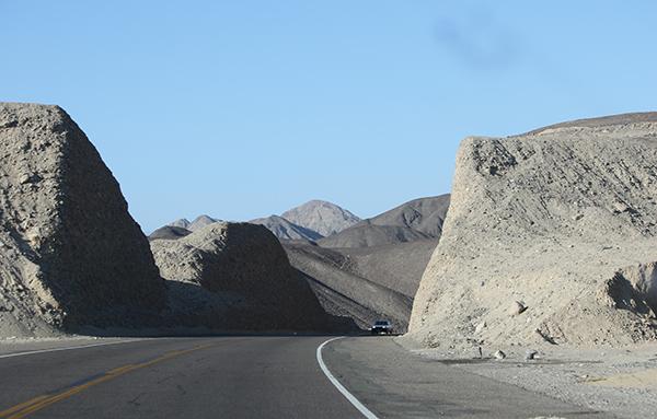Peru-0197