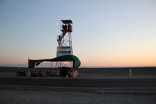 Peru-0204