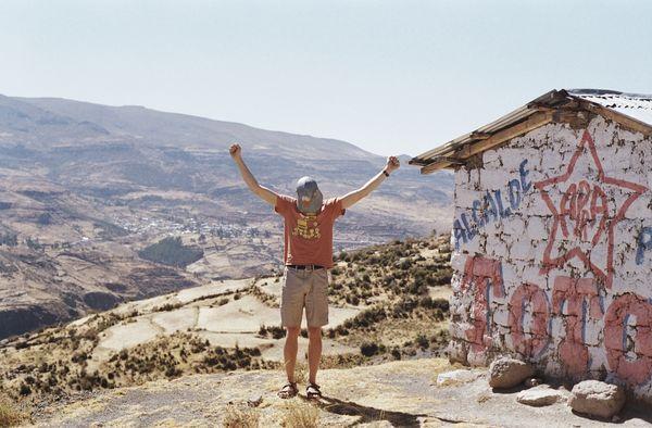 Peru-0211
