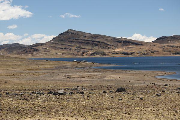 Peru-0225
