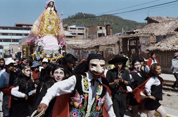 Peru-0256