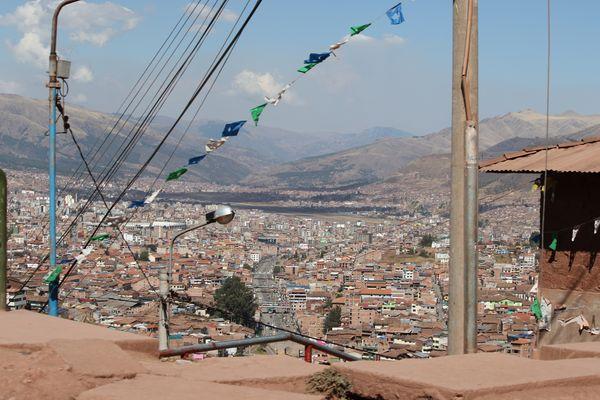 Peru-0265