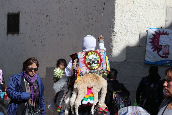 Peru-0280