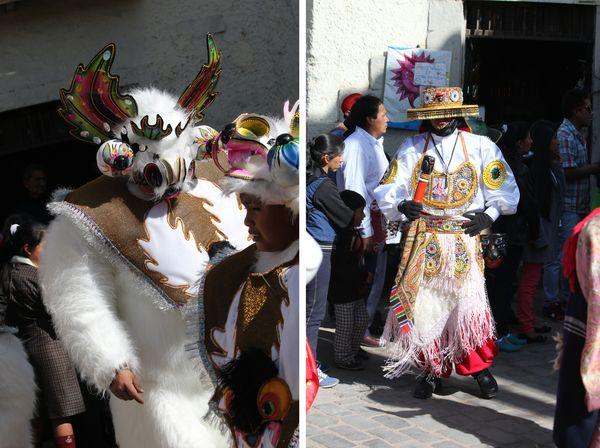 Peru-0292