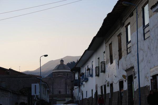 Peru-0324