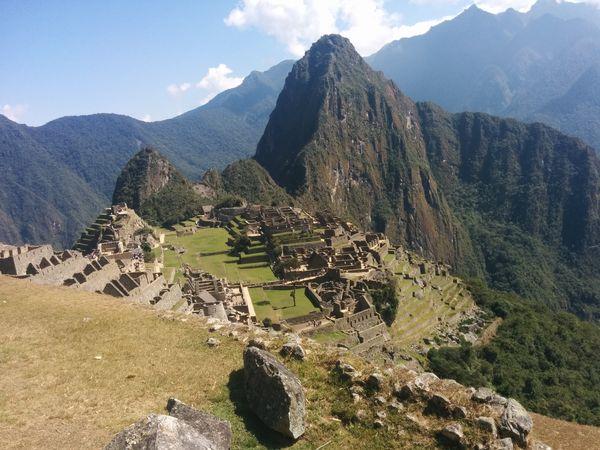 Peru-0347