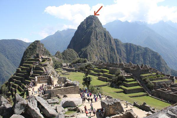 Peru-0351