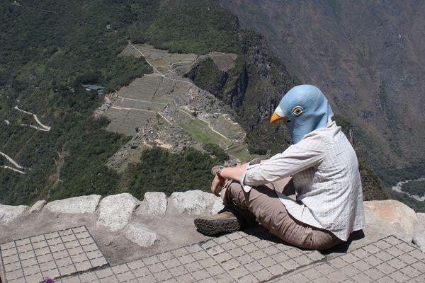 Peru-0361