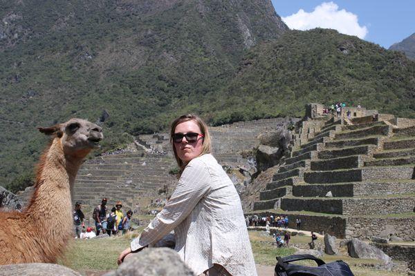 Peru-0378
