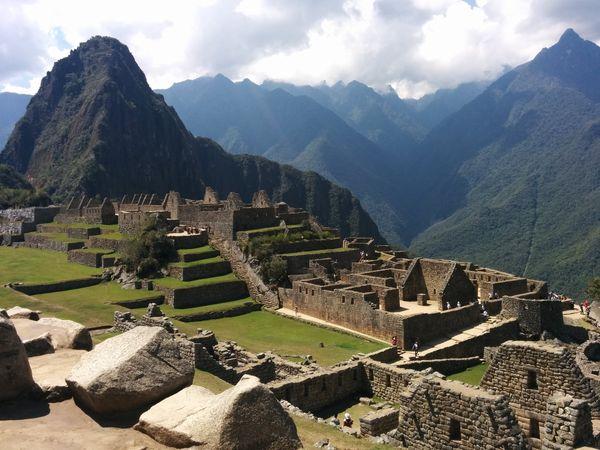 Peru-0386