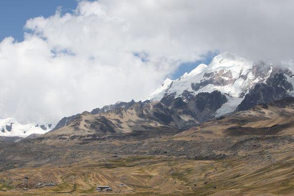 Peru-0420