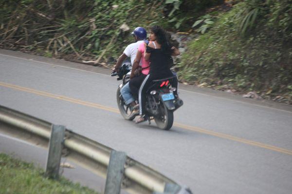 Peru-0431