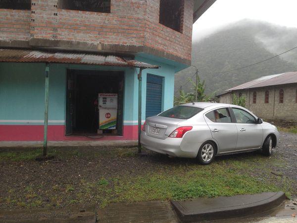 Peru-0468