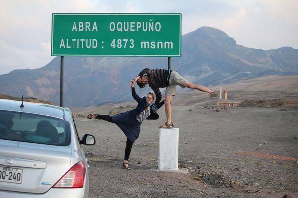 Peru-0474