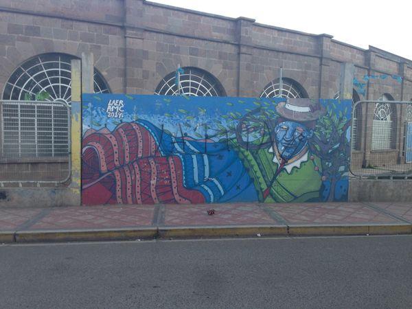Peru-0503