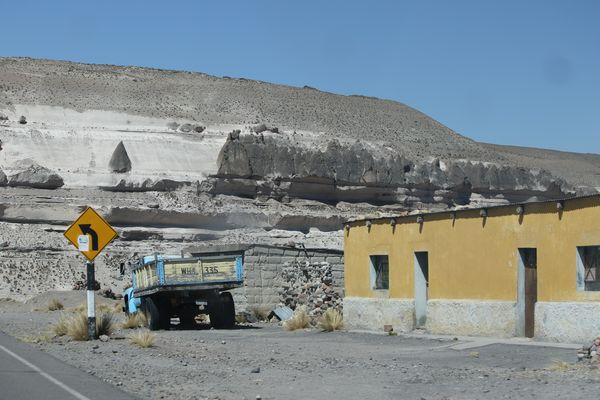 Peru-0524