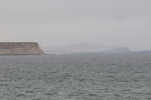 Peru-0621