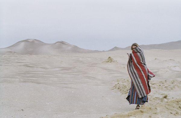 Peru-0629