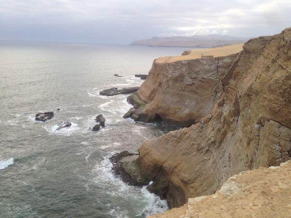 Peru-0646