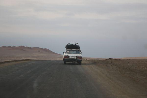 Peru-0648